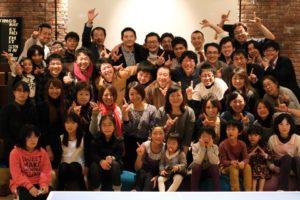 loveaomori project